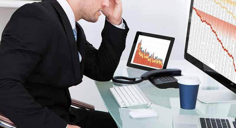 понятие фиктивного преднамеренного банкротства